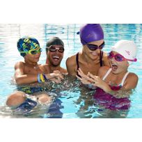 3d6ce44d3 Óculos de natação xbase - DecathlonPro