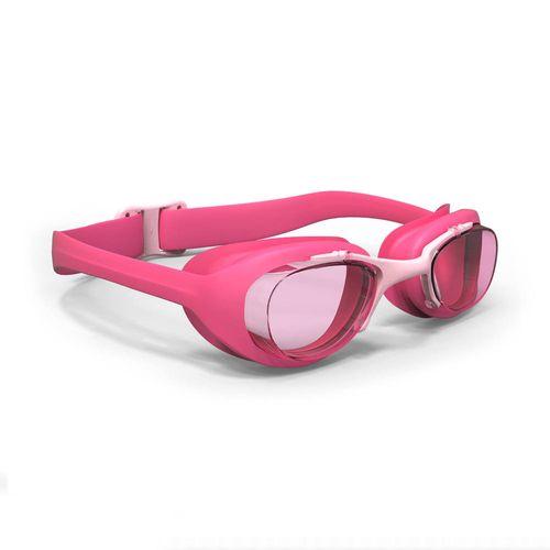 8b151d514 Oculos – Decathlon