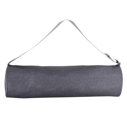 yoga-bag-grey-1