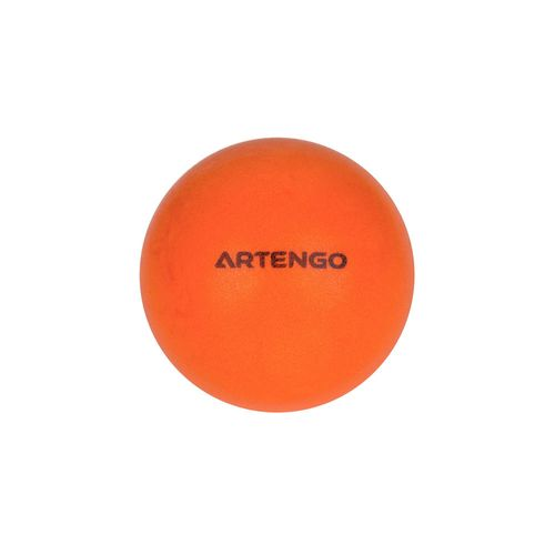 artengo-fb-700-foam-x6-1