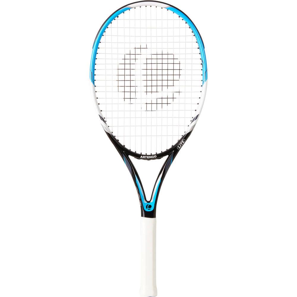 9829fd1f2 Raquete de Tênis TR160 Lite 2018 Artengo. Raquete de Tênis TR160 Lite 2018  Artengo