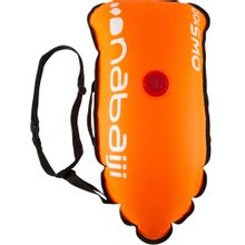 buoy-ows-100-orange--no-size2