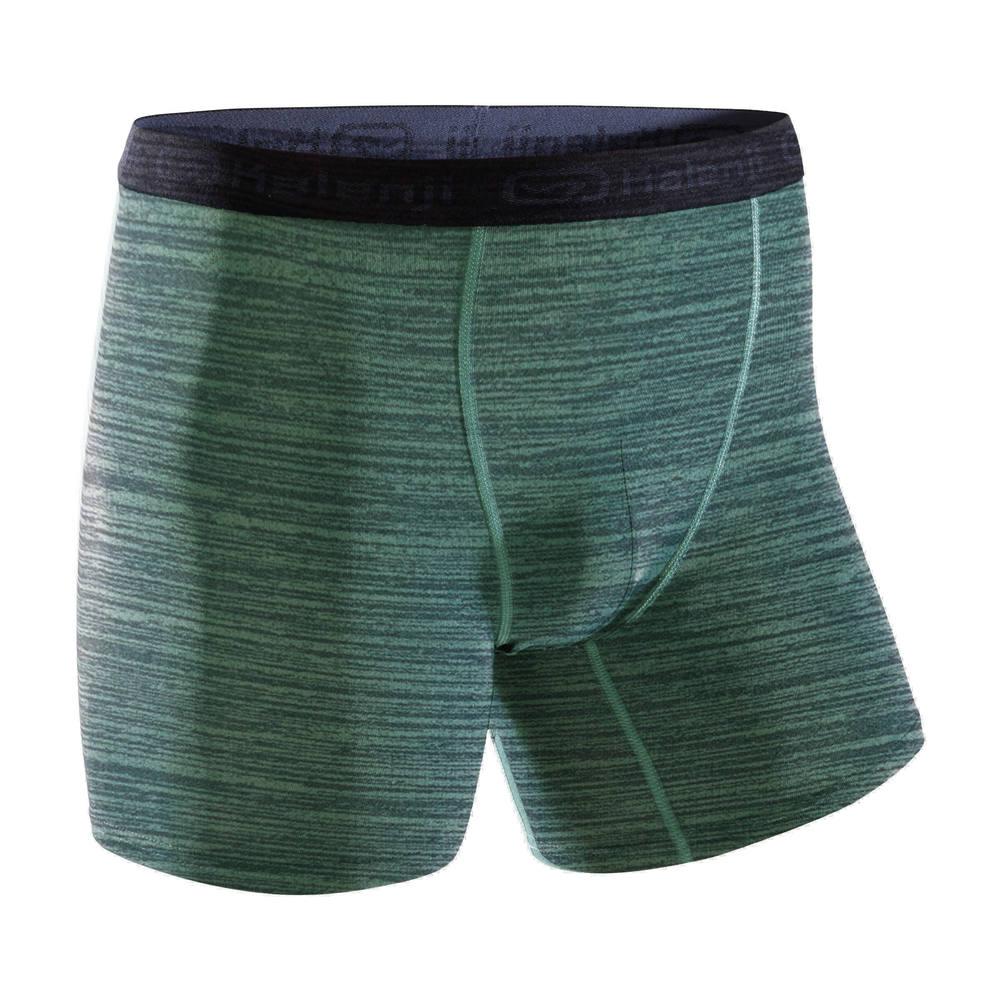 50d95b448 Cueca de corrida Dry Boxer Kalenji - Decathlon