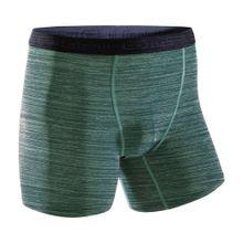 dry-boxer-heather-khaki-s1