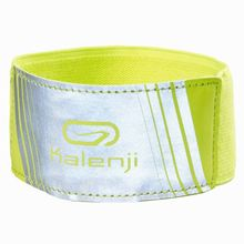 safety-armband-running-m1
