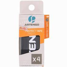 acc-protect-x-4-artengo-1