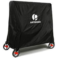 artengo-closed-table-cover-1