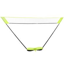 artengo-easy-net-3-m-yellow-no-size1