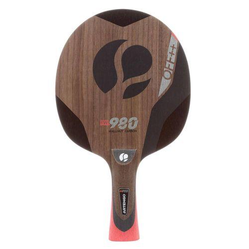artengo-fw-980-wallnut-carbon-concave1