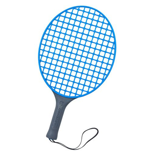 artengo-turnball-racket-blue-1