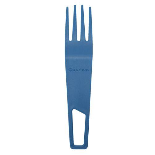 fork-blue-1