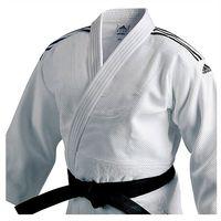 kimono-judo-adidas-j500-190-cm1