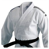 kimono-judo-adidas-j500-170-cm1