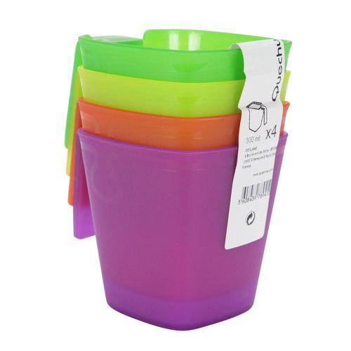 kit-4-mugs-1