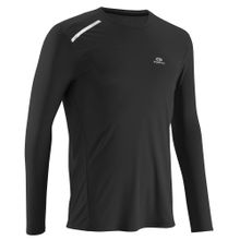 sun-protect-ls-ts-m-black-2xl1