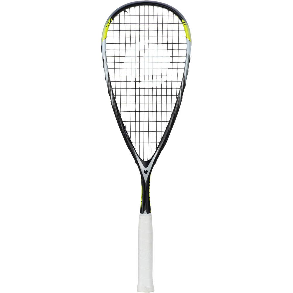 aba278b300a Raquete de Squash SR 560 Artengo - decathlonstore