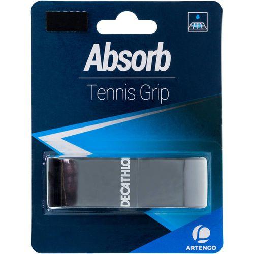 ta-grip-860-feel-bla-one-size-fits-all1