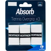 ta-overgrip-absorb-white-1