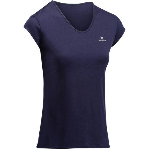 6ea9d6f29f Treino Cardio - Roupas - Camisetas – decathlonstore