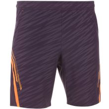 short-dry-m-purple-orange-m1