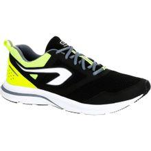 run-active-m-m-shoes-blk-uk-7-eu-411