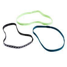 faixas-elasticas-de-cabelo-conjunto-de1