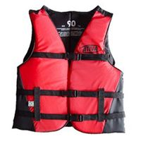 colete-ativa-canoa-90-kg-1