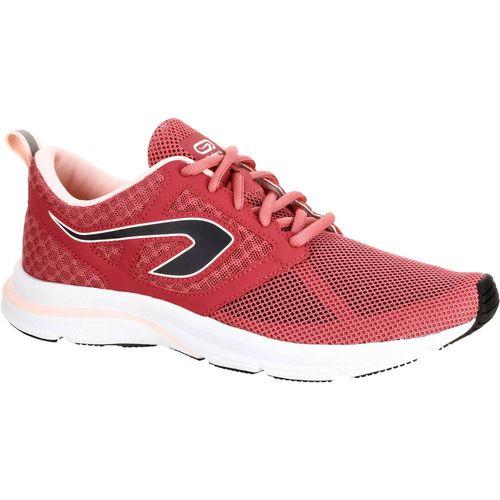 9bc8f5c275b Tênis feminino de corrida Run Active Breath Kalenji - decathlonpro