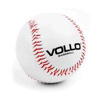 bola-de-baseball-09-1