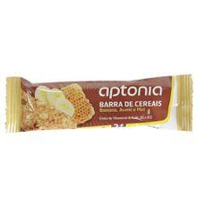 barra-banana-aveia-e-mel-aptonia-1