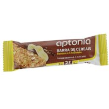 barra-banana-e-chocolate-aptonia-1