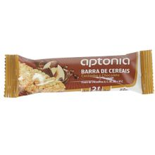 barra-castanha-e-chocolate-aptonia-1