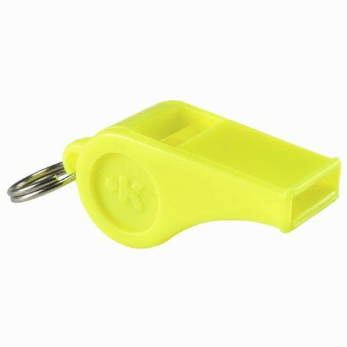 plastic-whistle-yellow-unique1