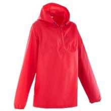 jacket-raincut-woman-pink-2xl3xl1