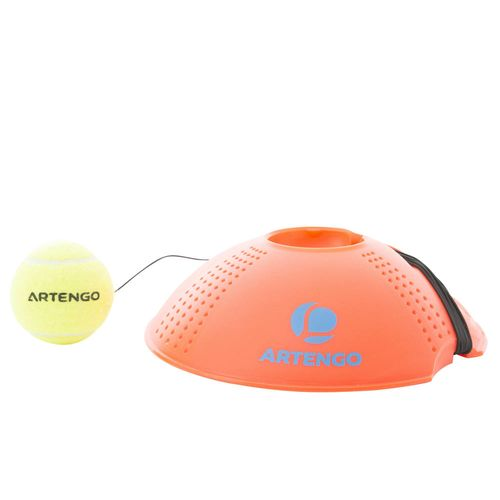 artengo-balls-back-orange-1