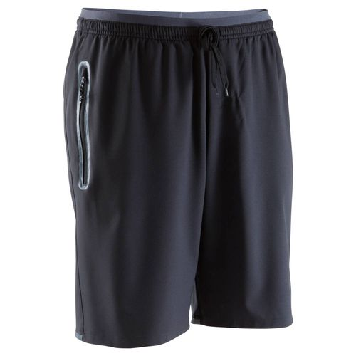 short-f500-zip-ad-ss17-black-xl1