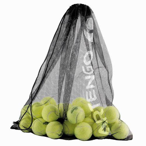 60-balls-bag-1