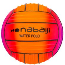 wp-ball-grip-85-rain-red-1