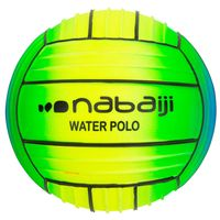wp-ball-grip-85-rain-green-1