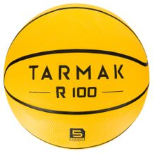 tarmak-100-s5-yellow-51