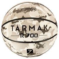 tarmak-700-s7-camo-white-71