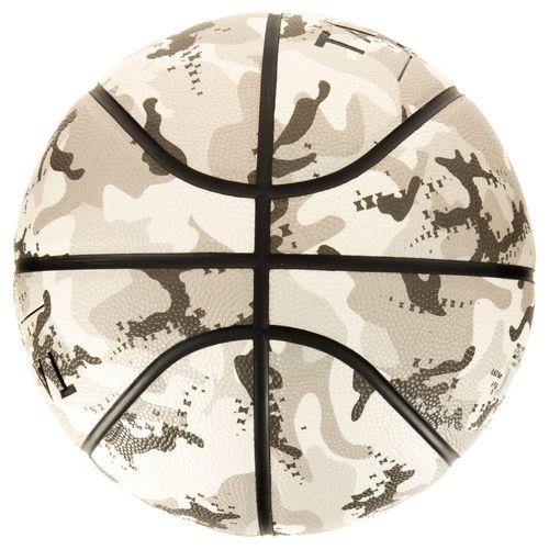 Bola de basquete Tarmak 700 - TARMAK 700 S7 CAMO WHITE 6a372ede62a5f