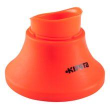 adjustable-tee-orange-unique1