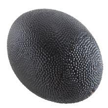 Bola de Tonificação para Mão e Antebraço Domyos