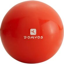 toning-weight-ball-900-g-no-size1