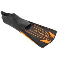 topfins-black-orang-eu-3739-uk-4551