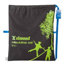 slack-line-simond-green1