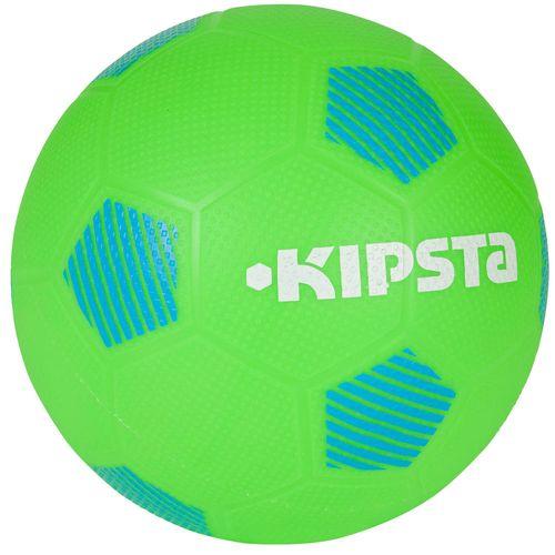 d94a57f941 Bola de futebol Sunny 300 - SUNNY 300 GREEN BLUE