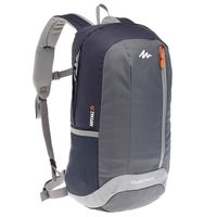 backpack-nh100-20l-black-grey-1