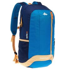 backpack-nh100-20l-blue-beige-1